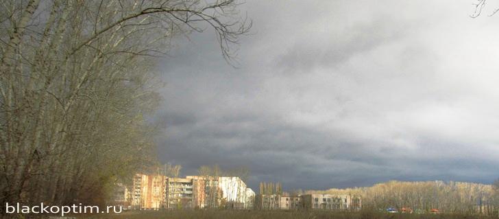 погода в Стерлитамаке на 10 дней