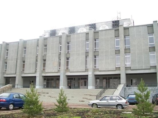 Салаватский музколледж фото